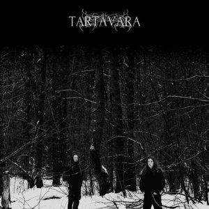 Image for 'TARTAVARA'