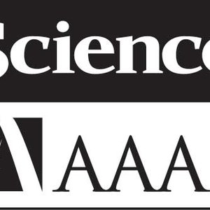 Image for 'AAAS, The Science Society'