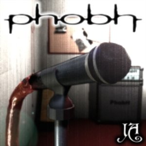 Image for 'phobh'