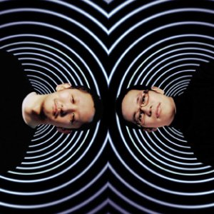 Image for 'Neutrino'