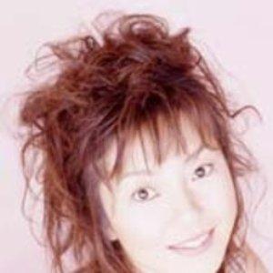 Image for 'Hiroko Asakawa'