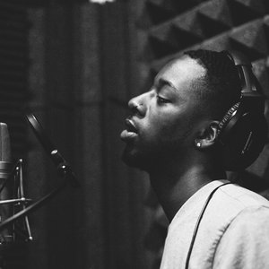Image for 'GoldLink'