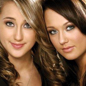 Image for 'Jenny & Ashley'