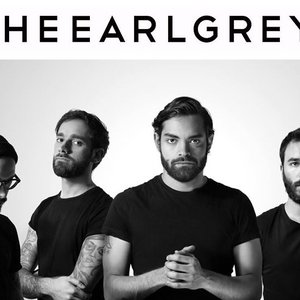 Image for 'The Earl Grey'