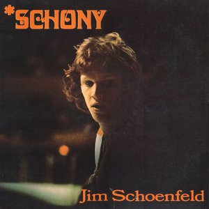 Image for 'jim schoenfeld'