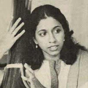 Image pour 'Kavita Subamaniam'