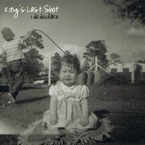 Image for 'King's Last Shot'