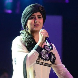Image for 'Harshdeep Kaur'
