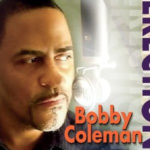 Image for 'Bobby Coleman'