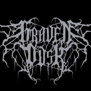 Image for 'Graven Dusk'