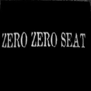 Immagine per 'ZERO ZERO SEAT'