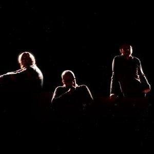 Image for 'Stephane TV'