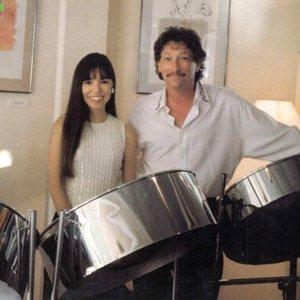 Image for 'Greg and Junko MacDonald'