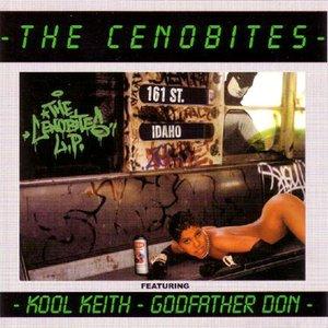 Image for 'Kool Keith & Godfather Don'
