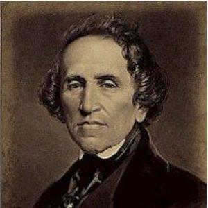 Image for 'Giacomo Meyerbeer'