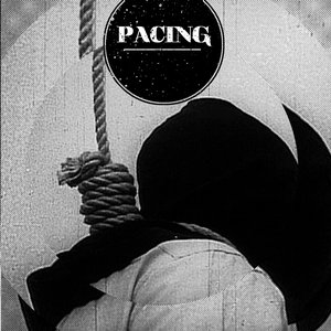 Image for 'pacing'