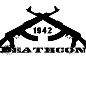 Image for 'Deathcon 1942'