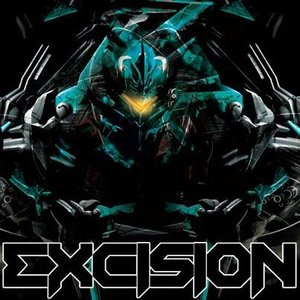 Image for 'Excision & Subvert'