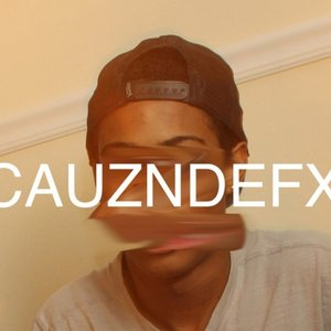 Image pour 'Cauzndefx'