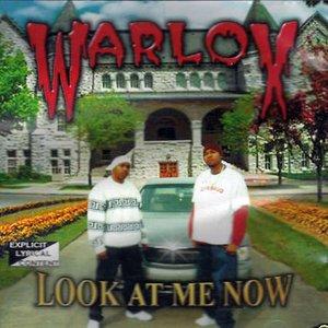 Image for 'Warlox'