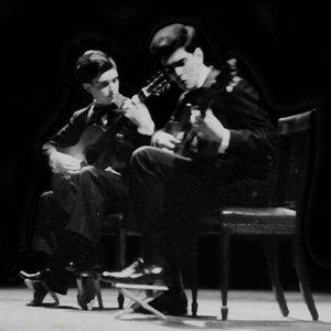 Image for 'Sergio and Eduardo Abreu'