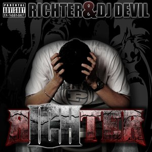 Image for 'Richter & DJ Devil'