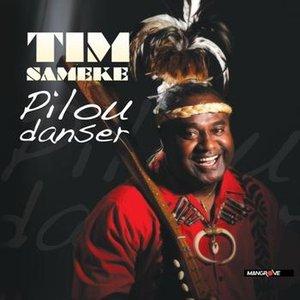 Image for 'Tim Sameke'