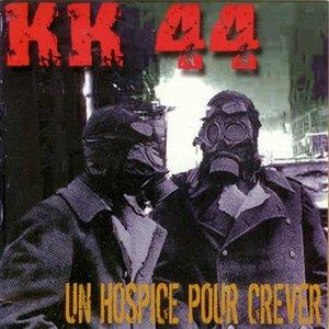 Image for 'kk 44'