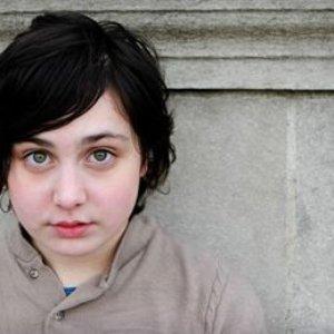 Image for 'Liz Isenberg'