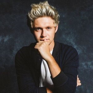 Image for 'Niall Horan'