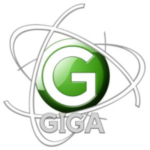 Image for 'GIGA Digital Television GmbH'