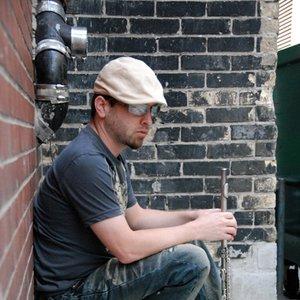 Image for 'Jef Kearns'