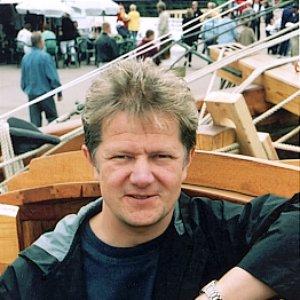 Image for 'Pekka Ruuska'