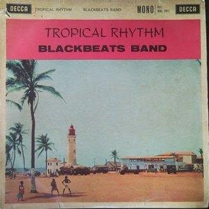Image for 'Black Beats Band'