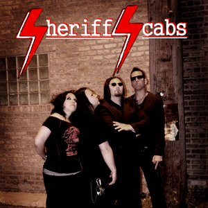 Image for 'Sheriff Scabs'