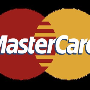 Image for 'Mastercard'