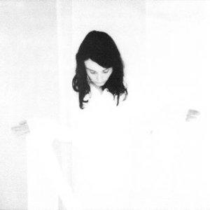 Image for 'Louise Vertigo'