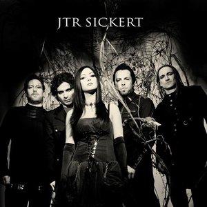 Bild für 'JTR Sickert'