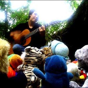 Image for 'Sam Golden Sings!'