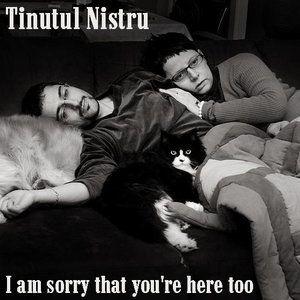Image for 'Tinutul Nistru'