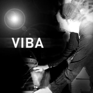 Image for 'Viba'