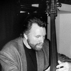Image for 'Bjørn Alterhaug'