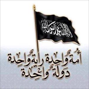 Image for 'أبو ياسر'