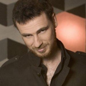 Image for 'Arik berman'