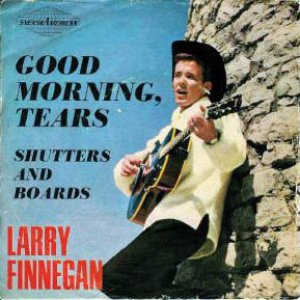 Image for 'Larry Finnegan'