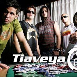 Image for 'Tiaveya'