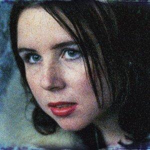 Image for 'Daniella's Daze'