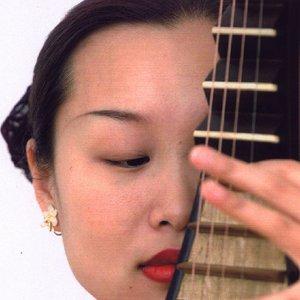 Image for 'Liu Fang'