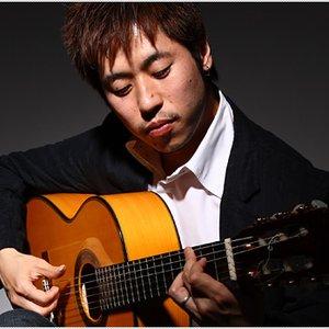 Image for 'Jin Oki'