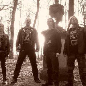 Bild für 'Deathronation'